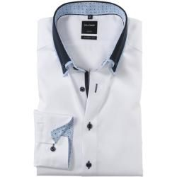 Bügelfreie Hemden für Herren #schooloutfit