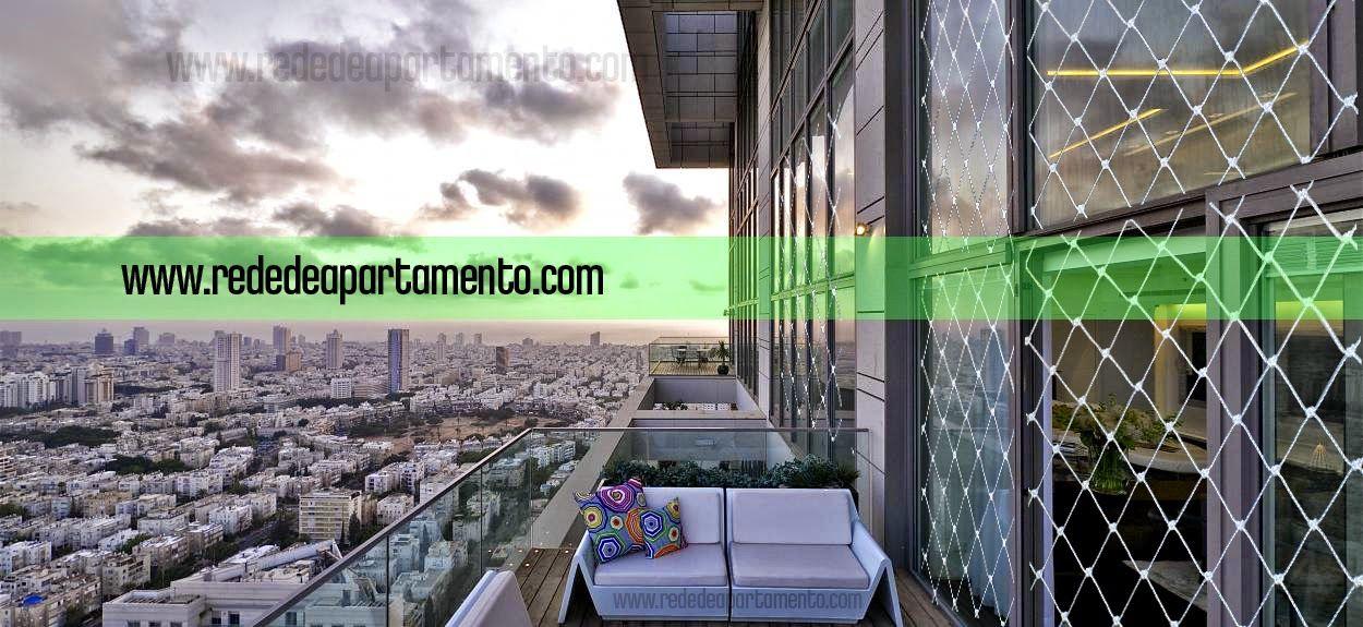 Rede de Apartamento Pinheiros - http://rededeprotecaoemsaopaulo.blogspot.com.br/