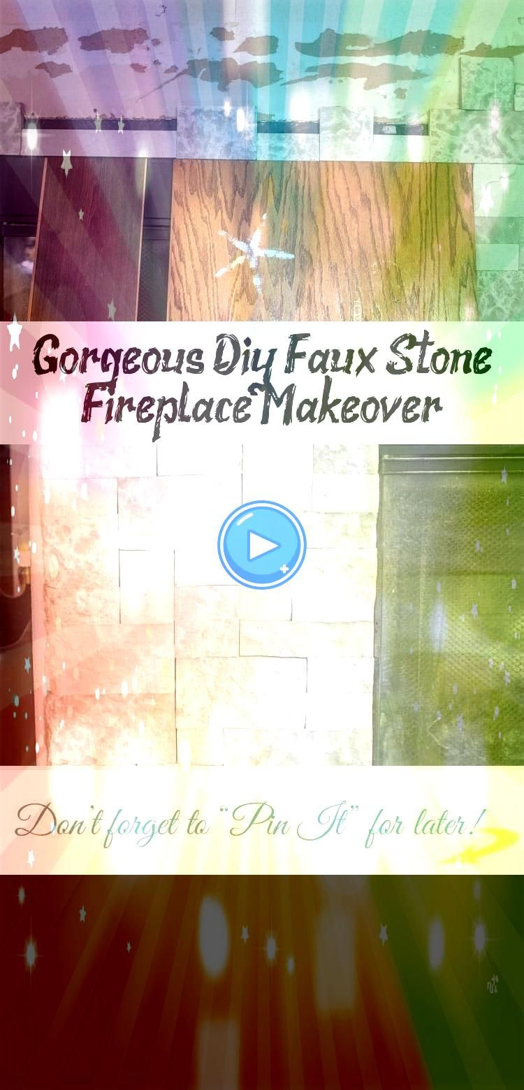 current Free Stone Fireplace woodburner Thoughts Stacked stone fireplaces are undeniably gorgeous and can turn what would otherwise be a plain borinMost current Free Ston...