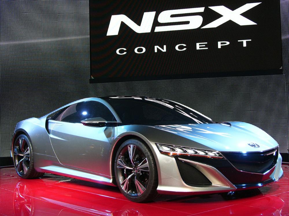 Idée par Sarah Michaud sur 300+ Most Expensive Sport Cars