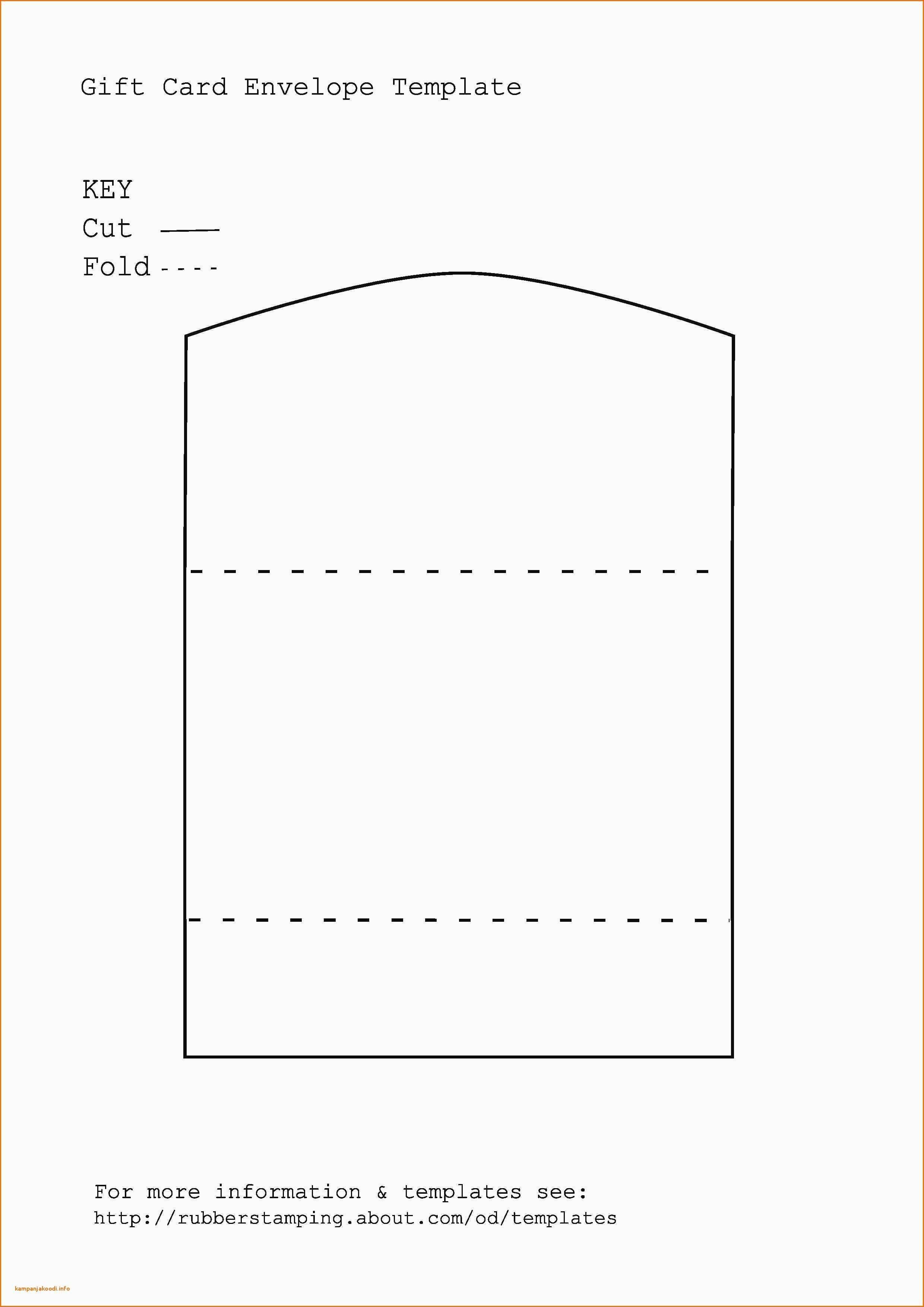 How To Make A C5 Envelope Ehow Uk Envelope Template Printable Envelope Design Template Envelope Printing Template