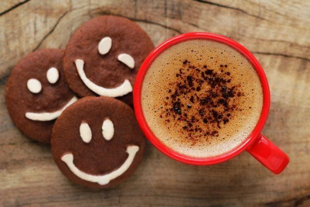 rituales que todas las amantes del cafe disfrutamos con locura 3