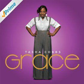 Break Every Chain (Live): Tasha Cobbs: MP3 Downloads | Black Folk