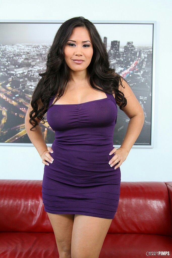 bangkok dress Jessica