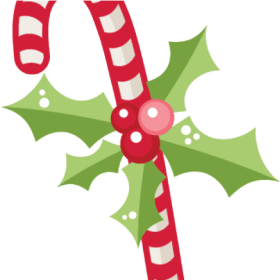 Candy Cane Clipart Svg Candy Canes Hanging Png Image With Transparent Background Png Free Png Images Candy Cane Background Candy Cane Coloring Page Candy Cane Image