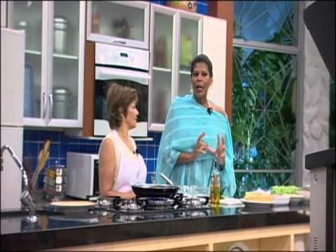 """Raça """"Um Filme Sobre a Igualdade"""" (Tv Tribuna Afro Brasileira) - YouTube"""