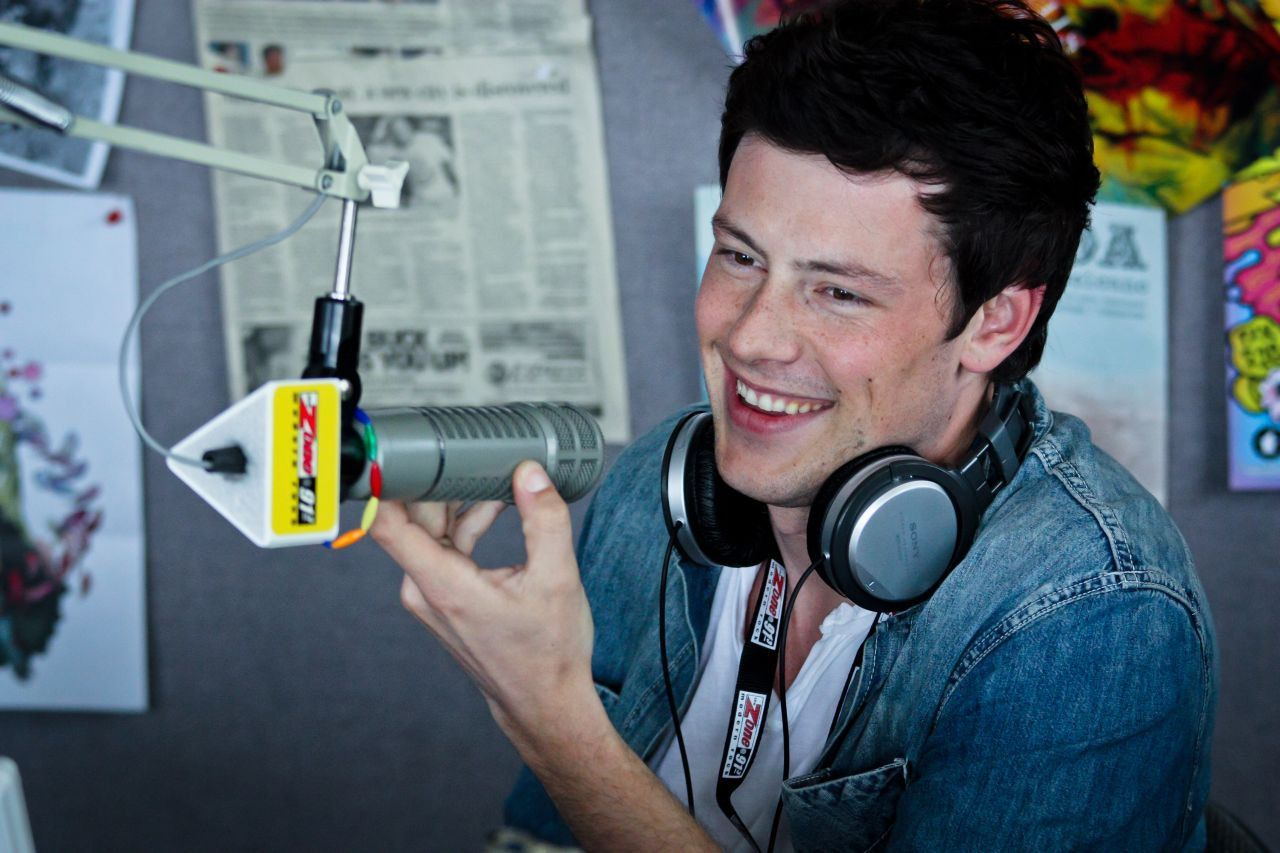 Are you looking for cory monteith wallpapers and fed up with your are you looking for cory monteith wallpapers and fed up with your dull desktop screen voltagebd Choice Image