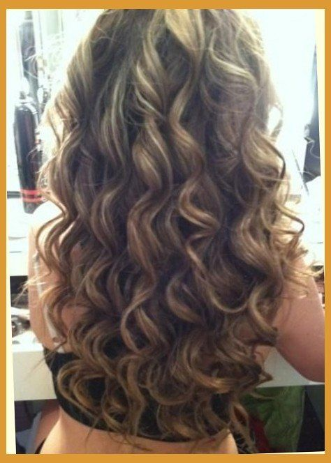 Long Hair Perms Pictures Wow Image Results Result For Body Wave