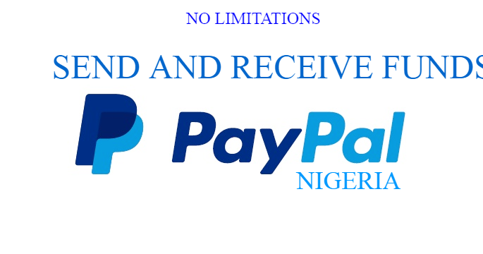 How Can I Use Paypal To Receive Money