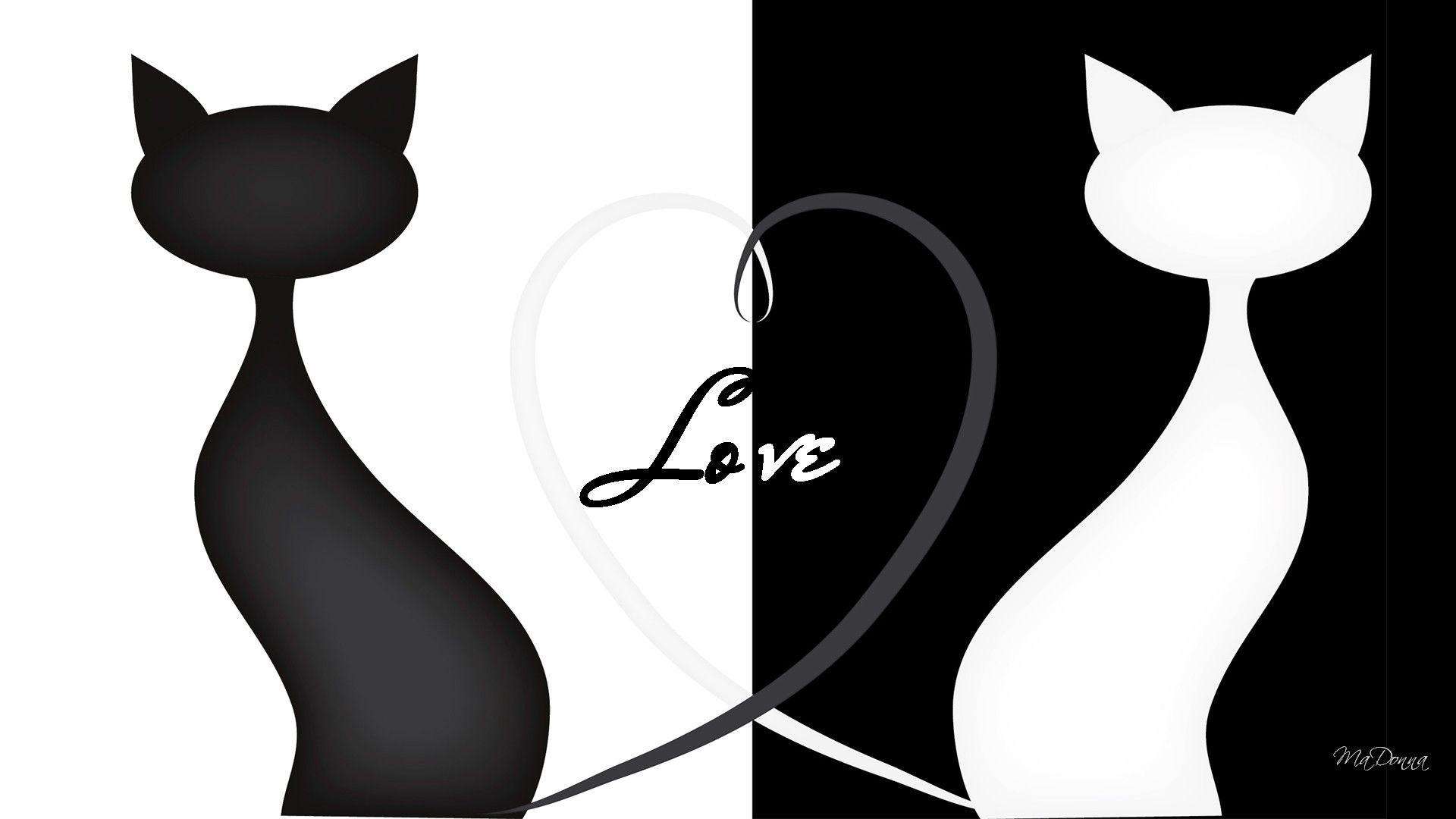 cat silhouette icon pets. black cat silouette looks like mrpickles ...