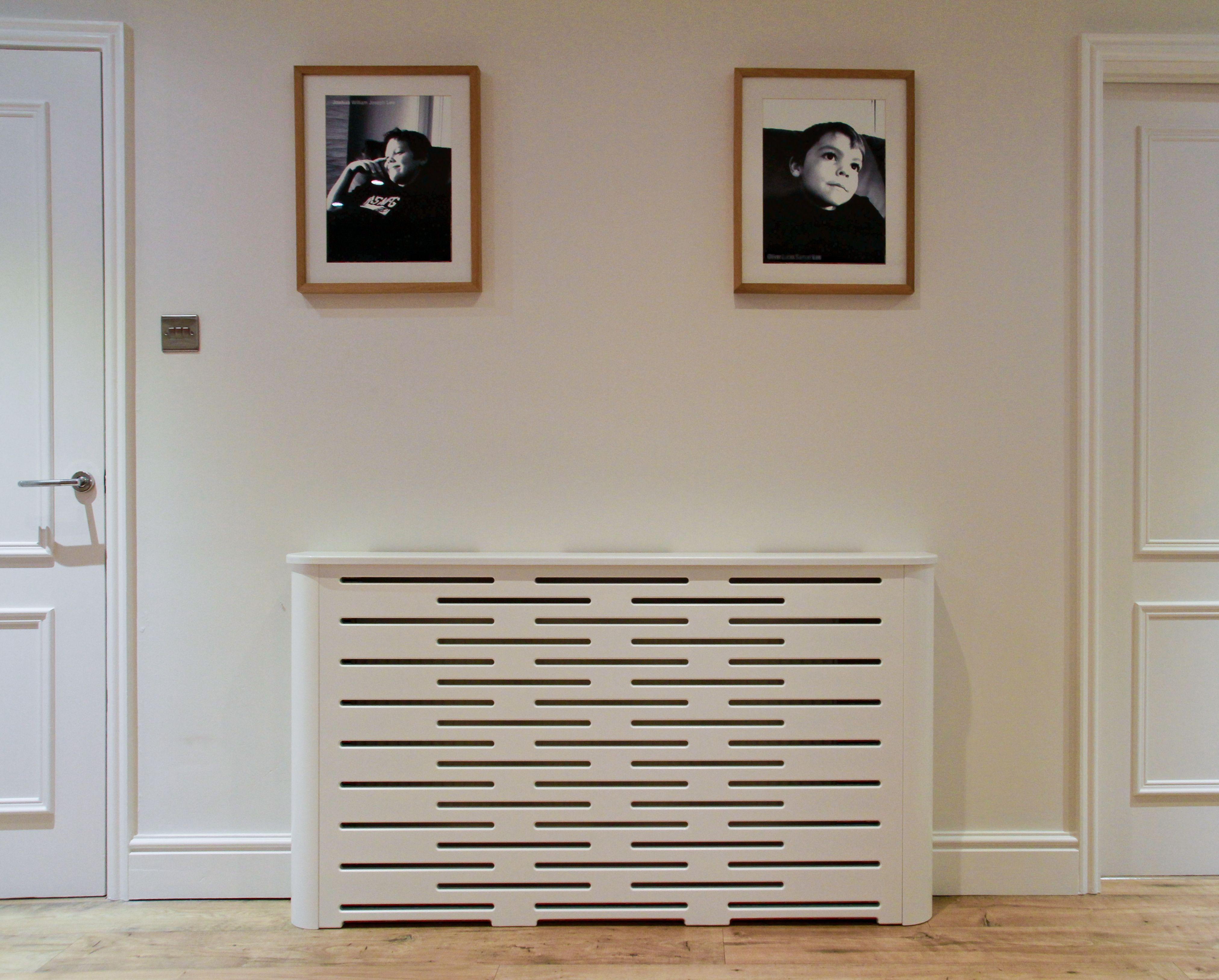 Radiator Slaapkamer Meubels : Modern radiator cover u nzk piu