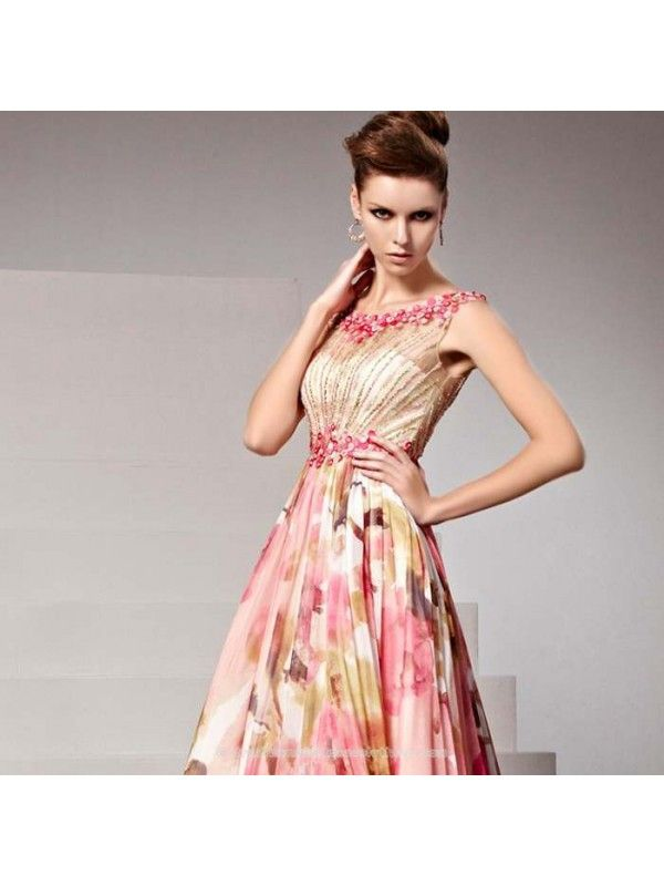 https://www.cntraditionalchineseclothing.com/hand-beaded-pastel-pink ...