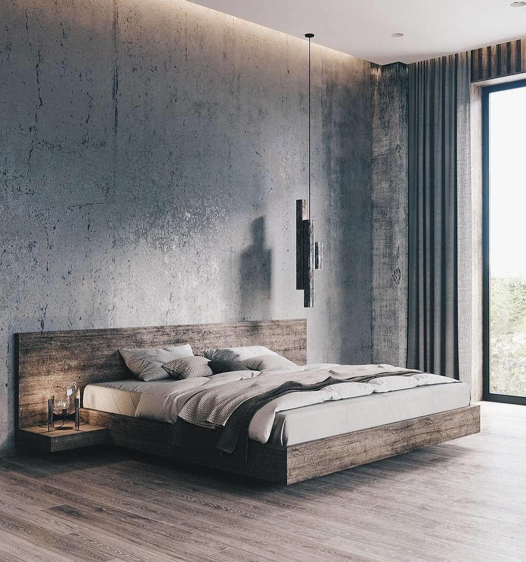 48 Bedroom Lamp Designs Are Trending In 2019 Stylish Bedroom