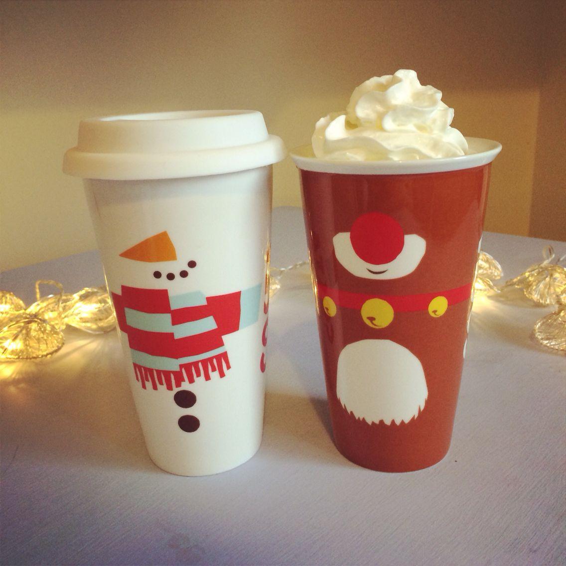 Costa Coffee Christmas Costa Coffee Coffee Love