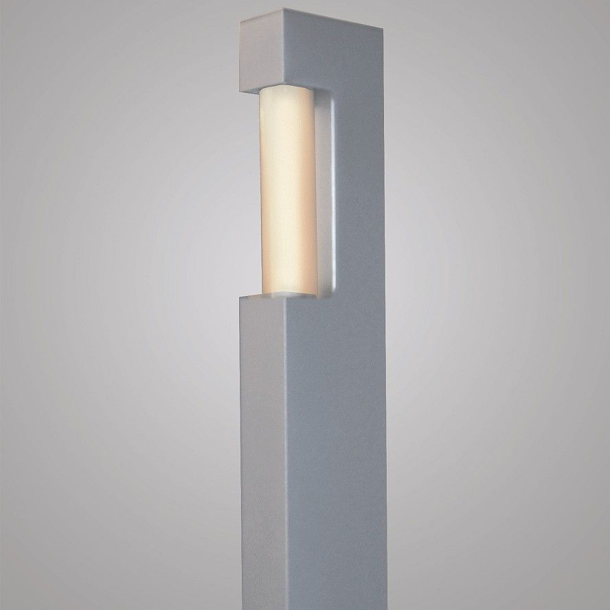 Aussenleuchten Design dr no 1000 led 4w aussenleuchten outdoor ls aussenleuchten