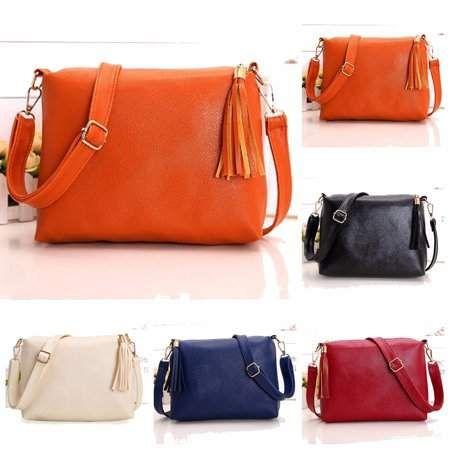 705dd21b542 Meigar Fashion Leather Hobo Handbags For Women Tote Purse Shoulder ...