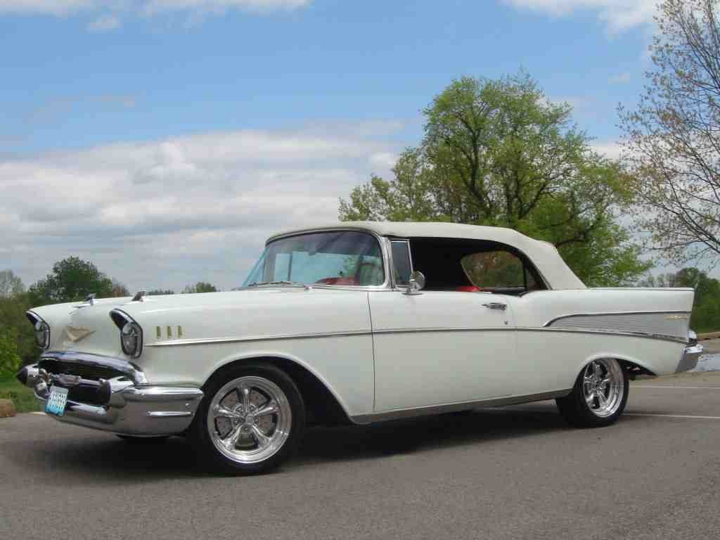 Gary Lang Chevy >> 57 Chevy | COOL CARS, TRUCKS, ETC. | Pinterest
