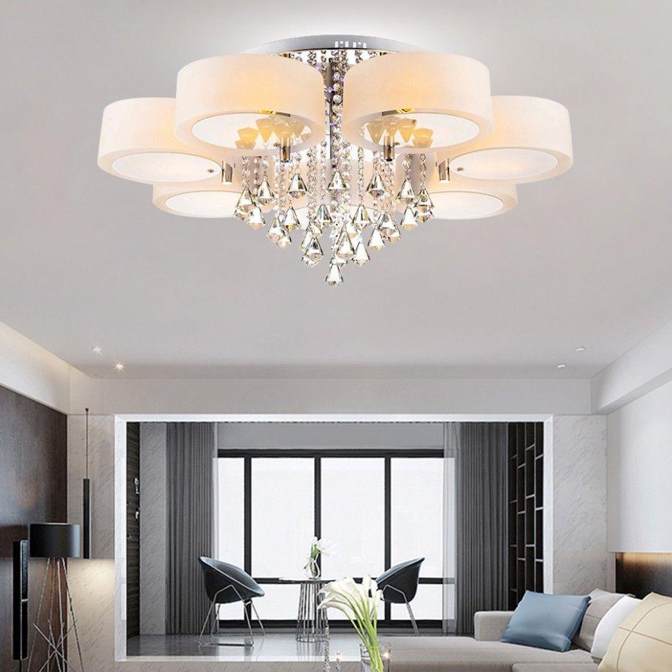 Bedroom Ceiling Light Uk