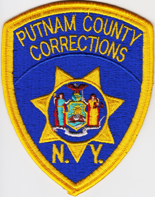 US State of New York, Putnam County Department of