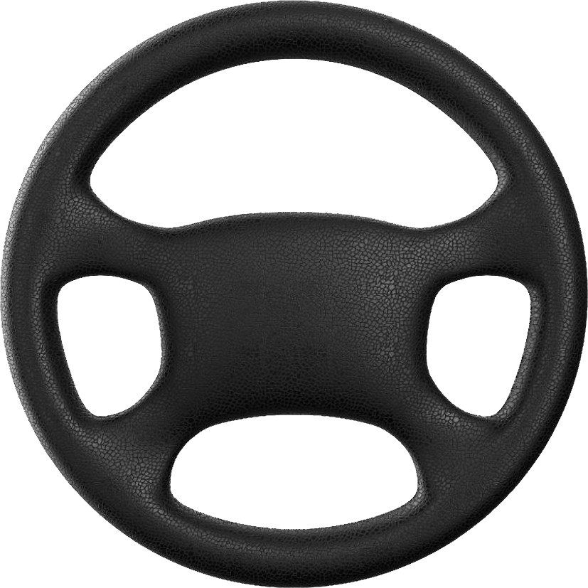 Steering Wheel Png Image Steering Wheel Wheel Png