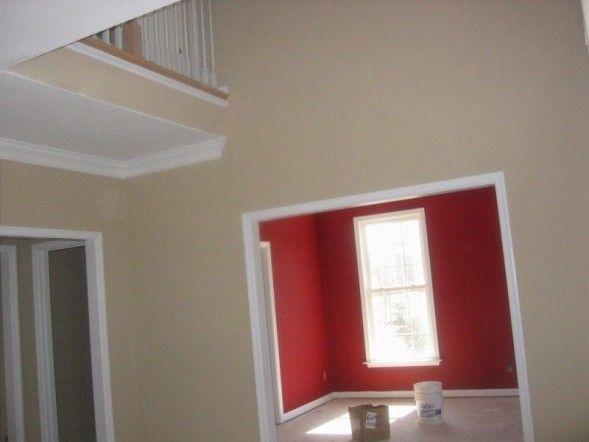 Name Your Favorite Benjamin Moore Color Benjamin Moore Colors Shaker Beige Wall Colors