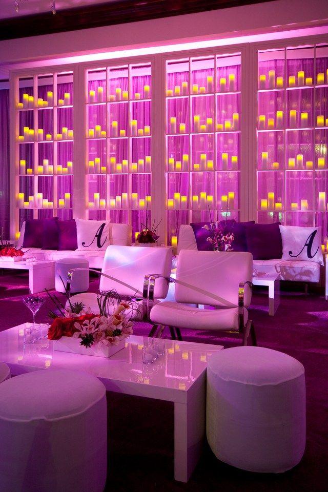 Cocktail lounge | wedding lounge furniture | Pinterest | Eventos ...