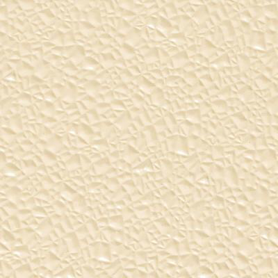 3 8 In X 41 1 2 In X 23 3 4 In Large Bradley White Architectural Grade Pvc Decorative Wall Panels Decorative Wall Panels Pvc Wall Panels Wall Paneling