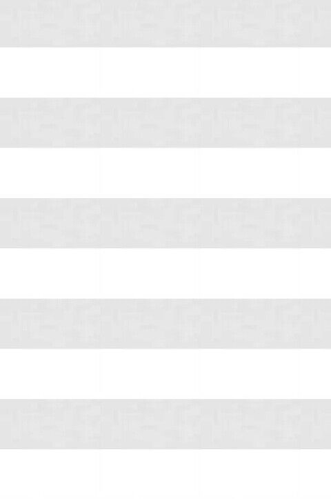 Grey And White Horizontal Stripes Cool Wallpapers For Phones Striped Background Phone Backgrounds