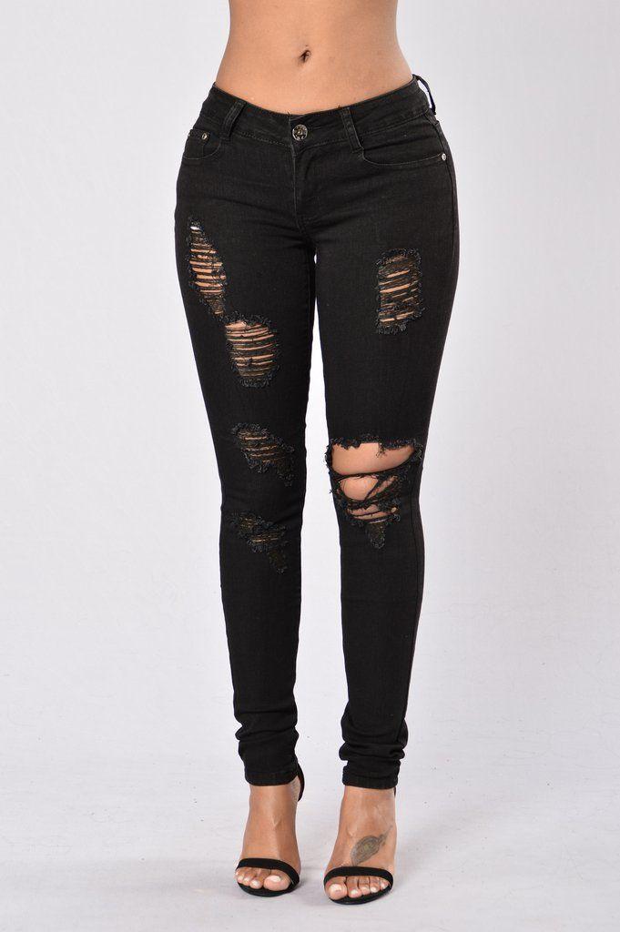 Ladies Ex Etam Blue /'Tye Dye/' Womens Jeggings Skinny High Waist Jeans