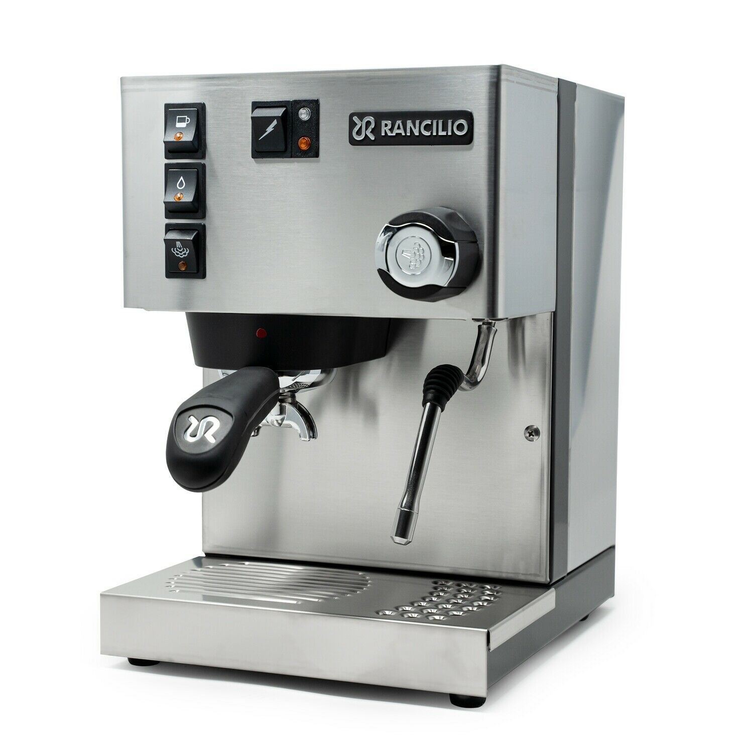 Pin On Best Home Espresso Machine