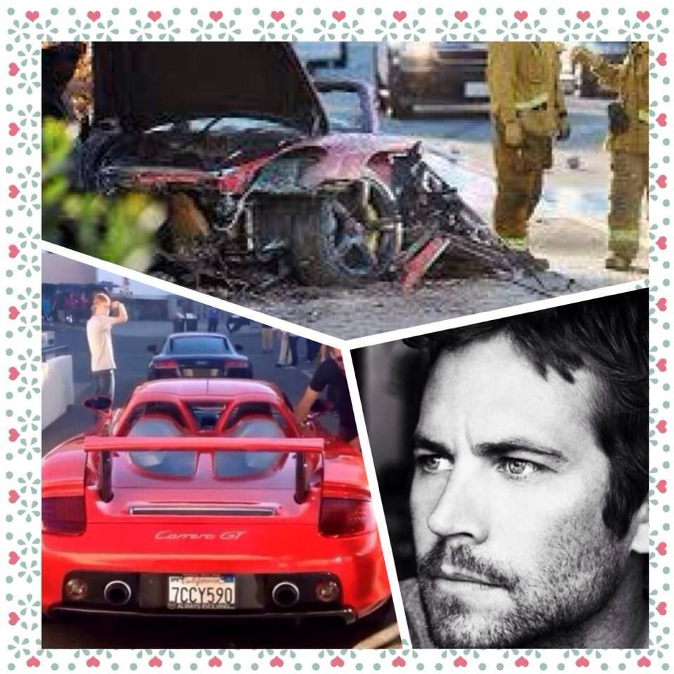 rip paul walker he died today in a car crash he was a passenger headed to a charity event. Black Bedroom Furniture Sets. Home Design Ideas