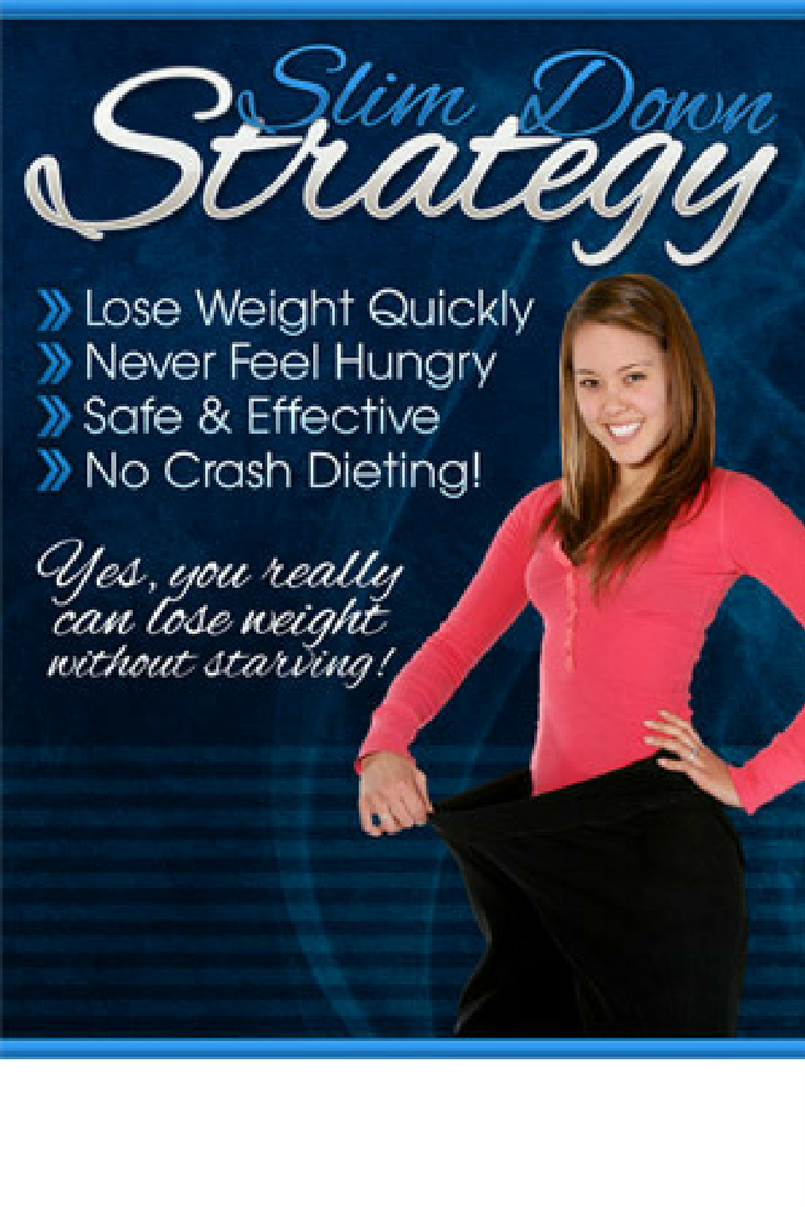 Most effective eating plan weight loss