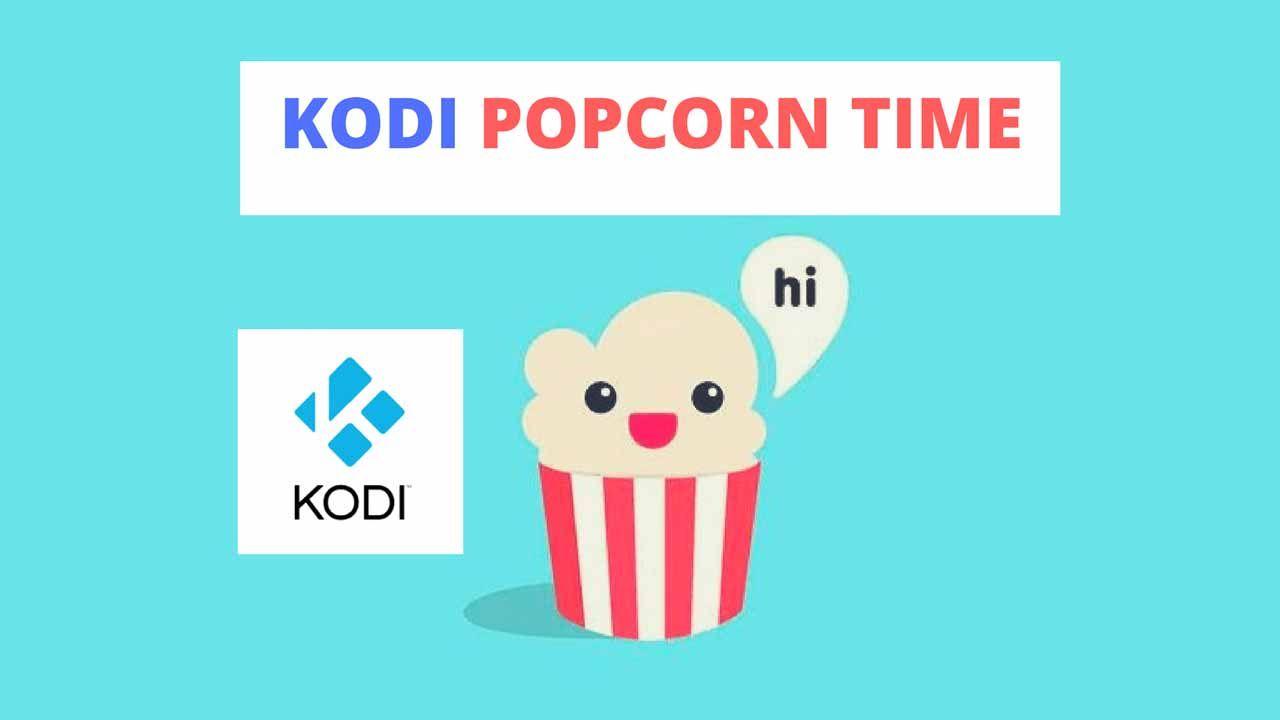 cd2f0791b0d0e4d631b23a6abe81fa2a - Why Do I Need A Vpn For Popcorn Time