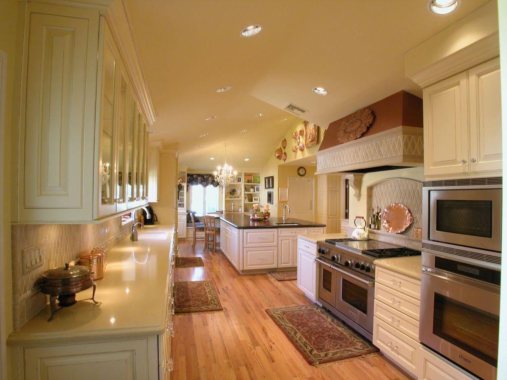 Small kitchen design ideas kitchen cabinet design photos