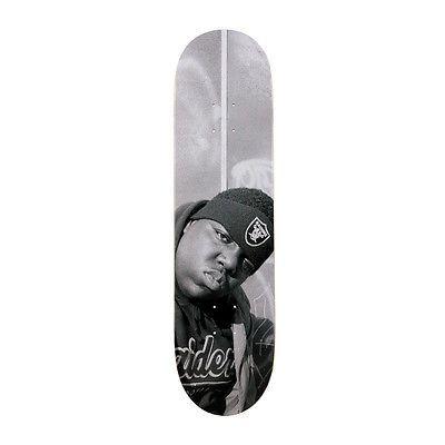 "Primitive skateboarding #biggie #raiders deck 8.0"" #notorious big #biggie smalls,  View more on the LINK: http://www.zeppy.io/product/gb/2/282076050824/"