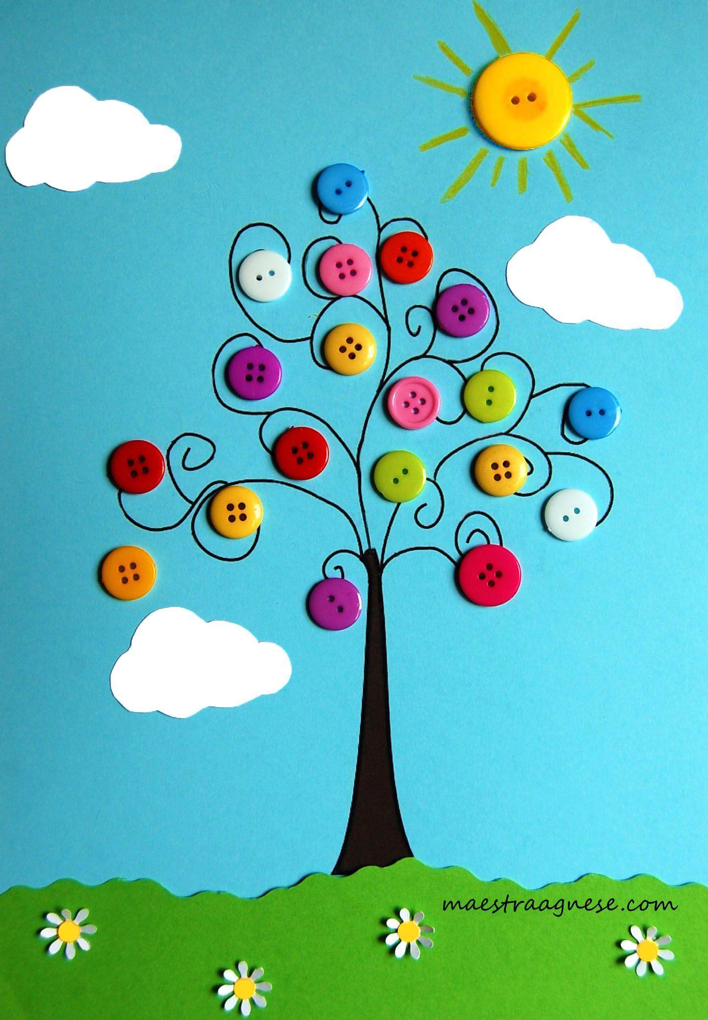 8x10 drzewo 3D motyle mini przy użyciu odtworzonych miłość