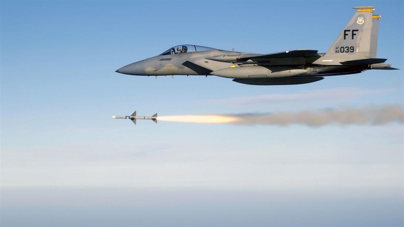Mcdonnell-Douglas-F-15-Eagle_1366x768.jpg (1366×768)