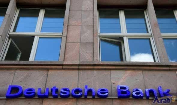 Deutsche Bank Credit Suisse Agree Billion Dollar Settlements Credit Suisse Brexit Job Images