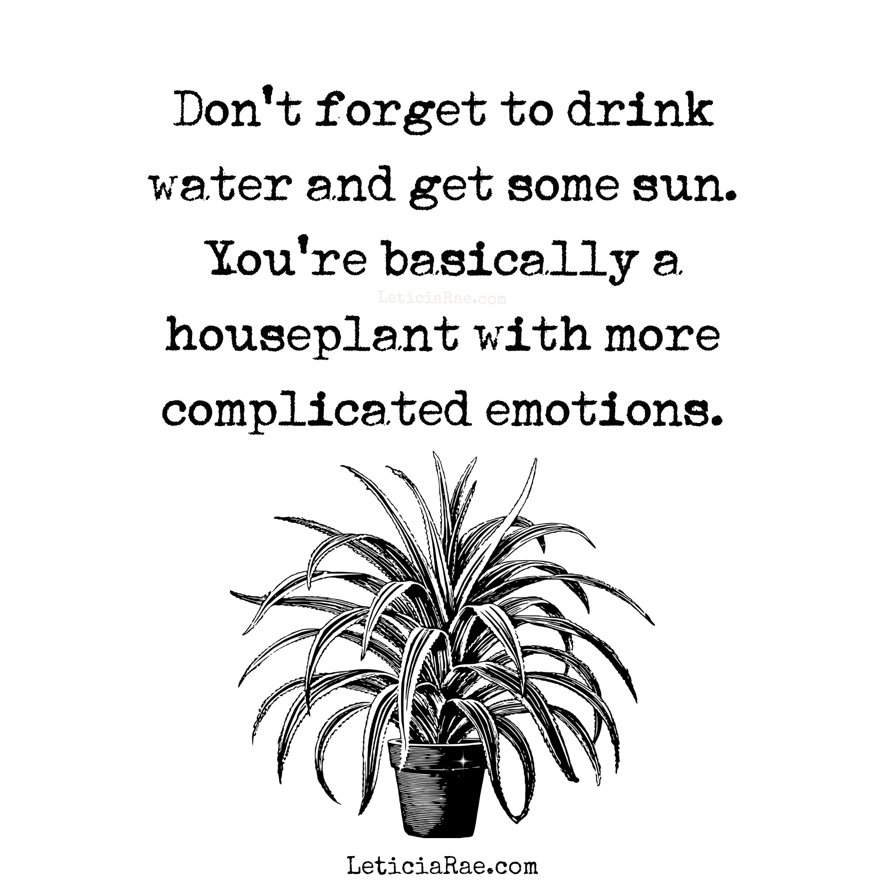 Finding The Silver Lining Drink Water Quotes Water Quotes Drinking Water