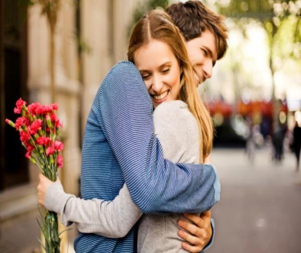 Info om online dating