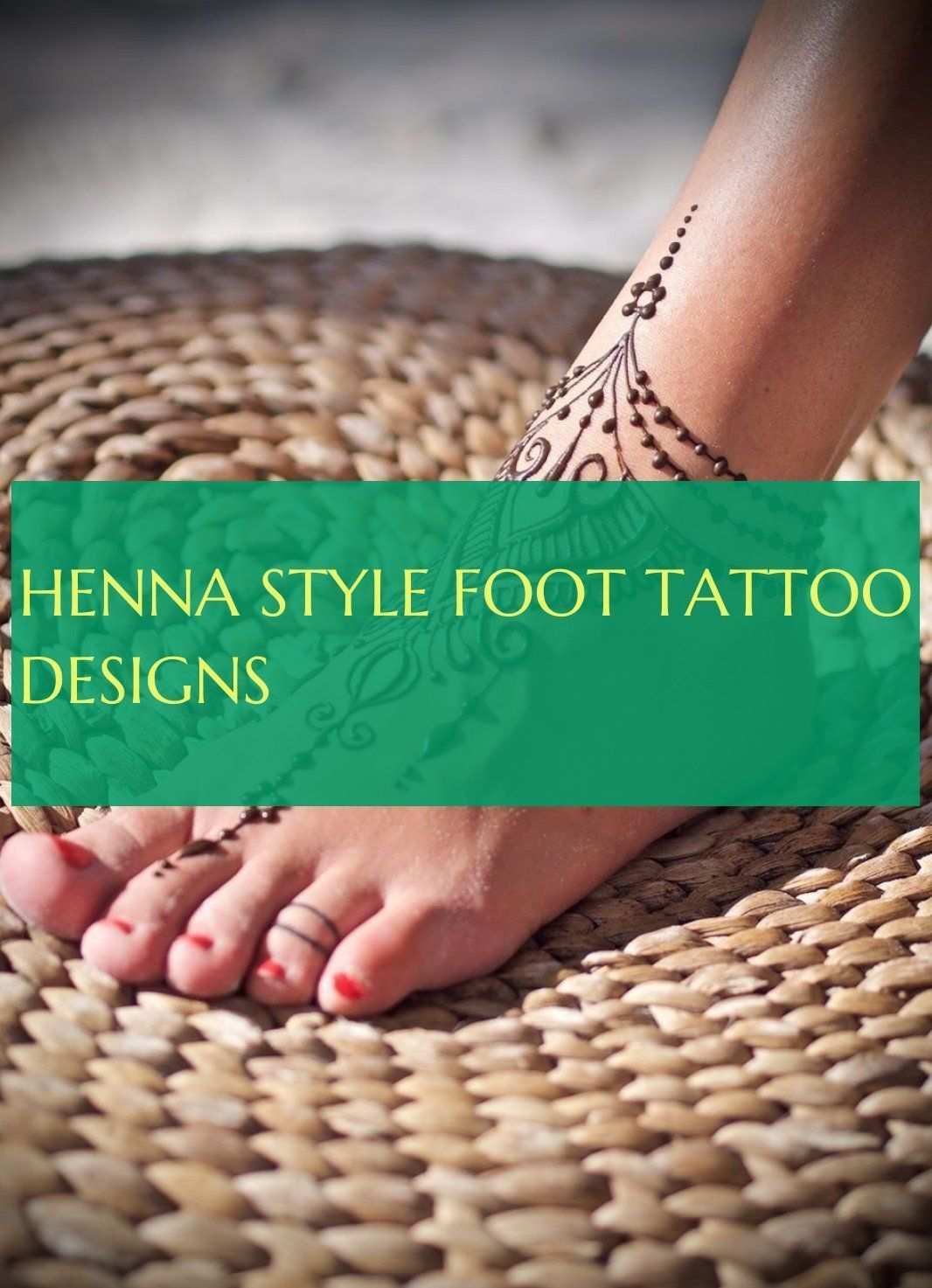henna style foot tattoo designs #rosaryfoottattoos henna style foot tattoo designs #rosaryfoottattoos henna style foot tattoo designs #rosaryfoottattoos henna style foot tattoo designs #rosaryfoottattoos