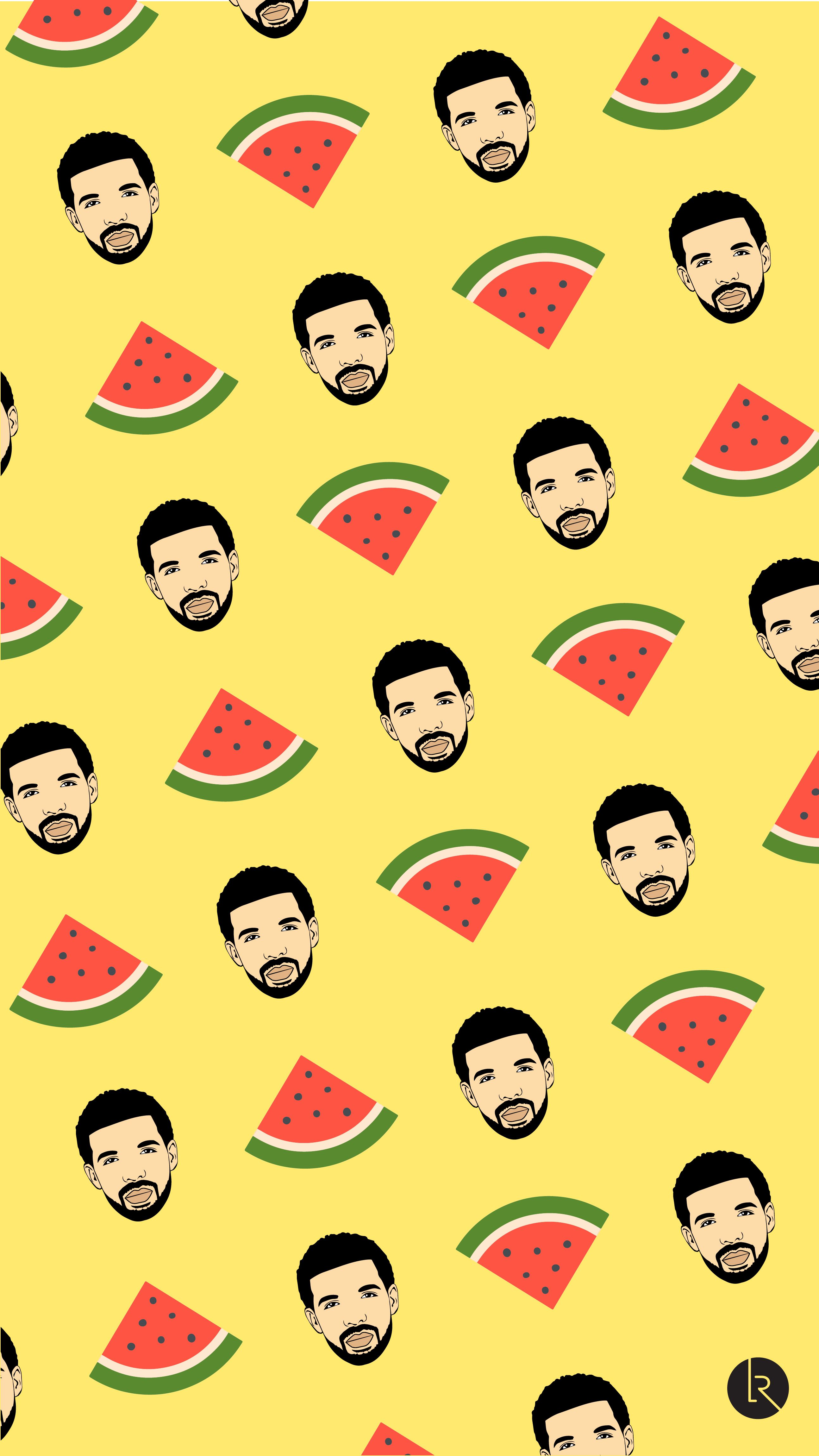 Drake iPhone Screen Saver Screen savers wallpapers
