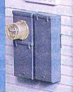 Main Fuse Box House on motor box, heater box, main panel box, circuit breaker box, main electrical box, main disconnect switch, main fuse battery, main breaker box, main circuit breaker, main terminal box, main fuse house, generator box, main breaker panel, light box, main circuit box,
