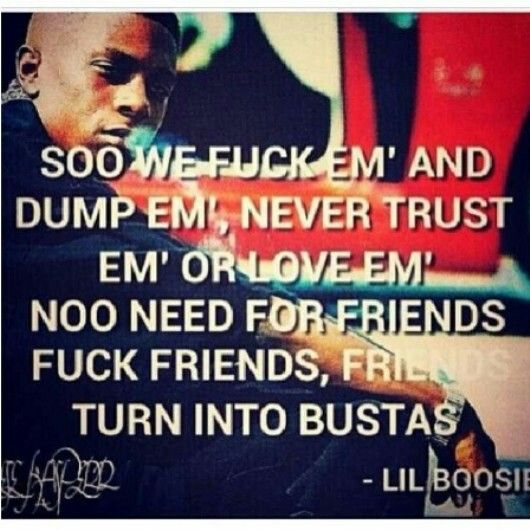 Boosie With Images Friends Quotes Hood Quotes Life Quotes