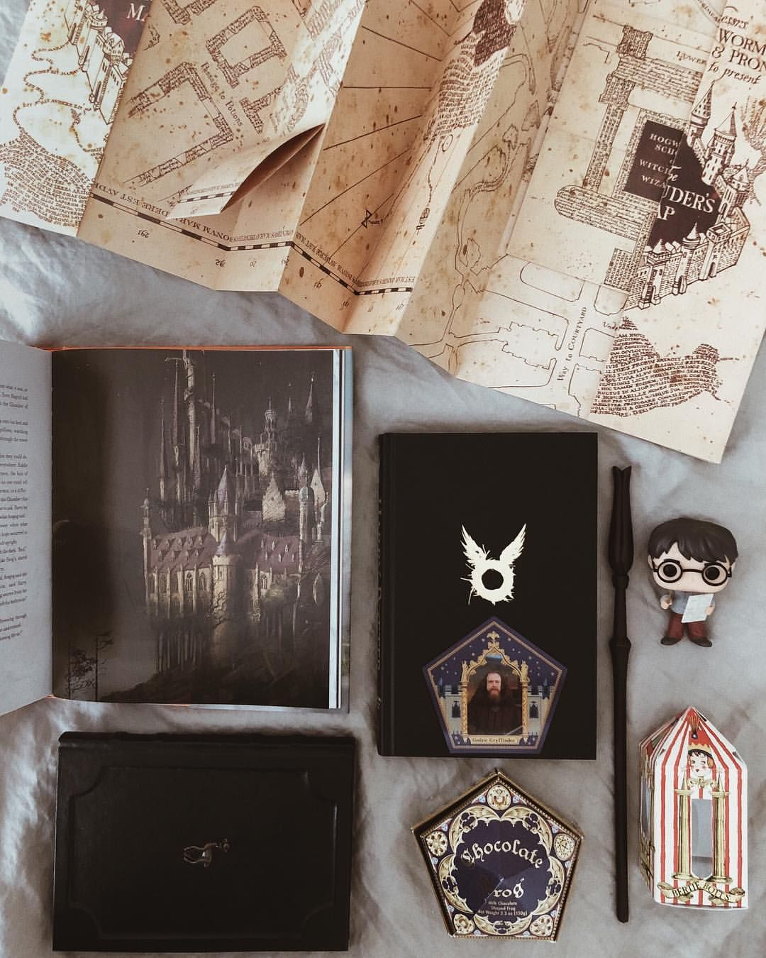 Here Is The List Of My Favorite Harry Potter Prop Harry Potter Props Harry Potter Funko Harry Potter Wand