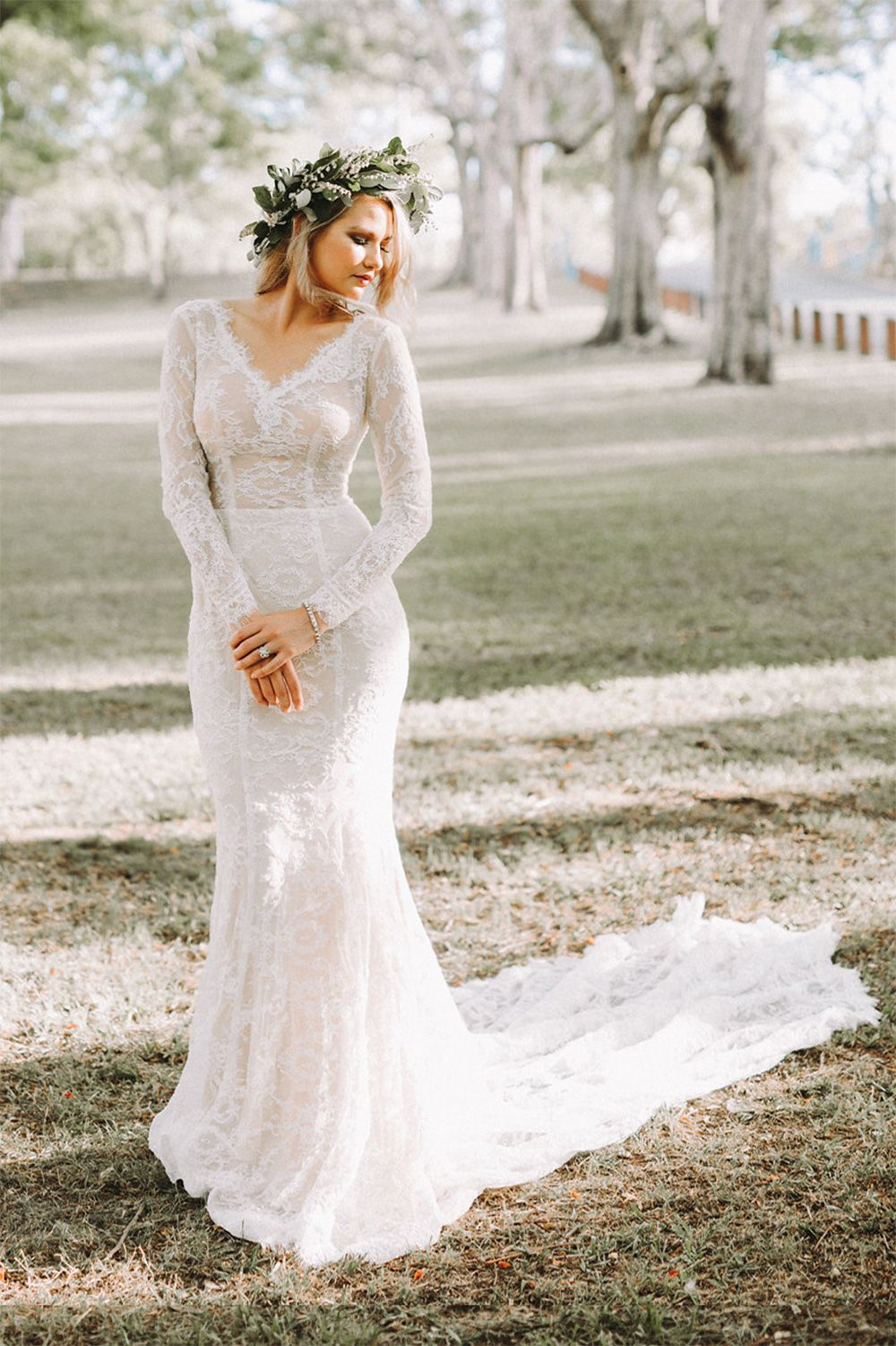 Sienna bridal gown timeless classic collection wedding pinterest