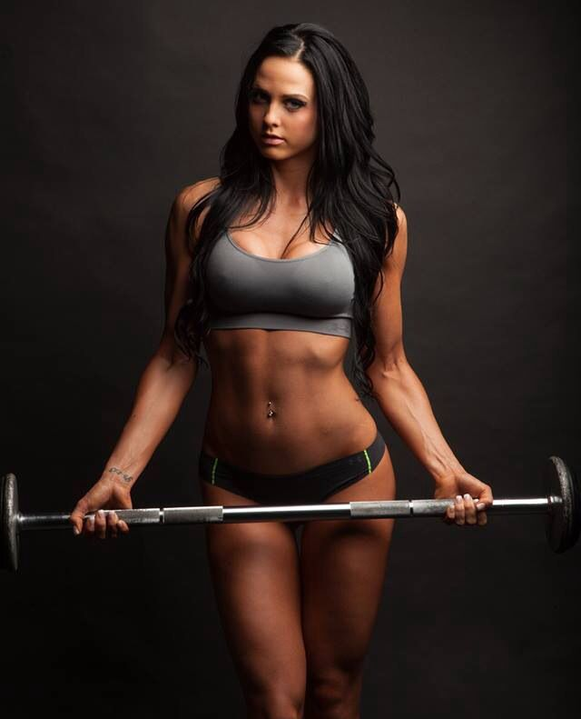 Pin On Fitness Inspiration