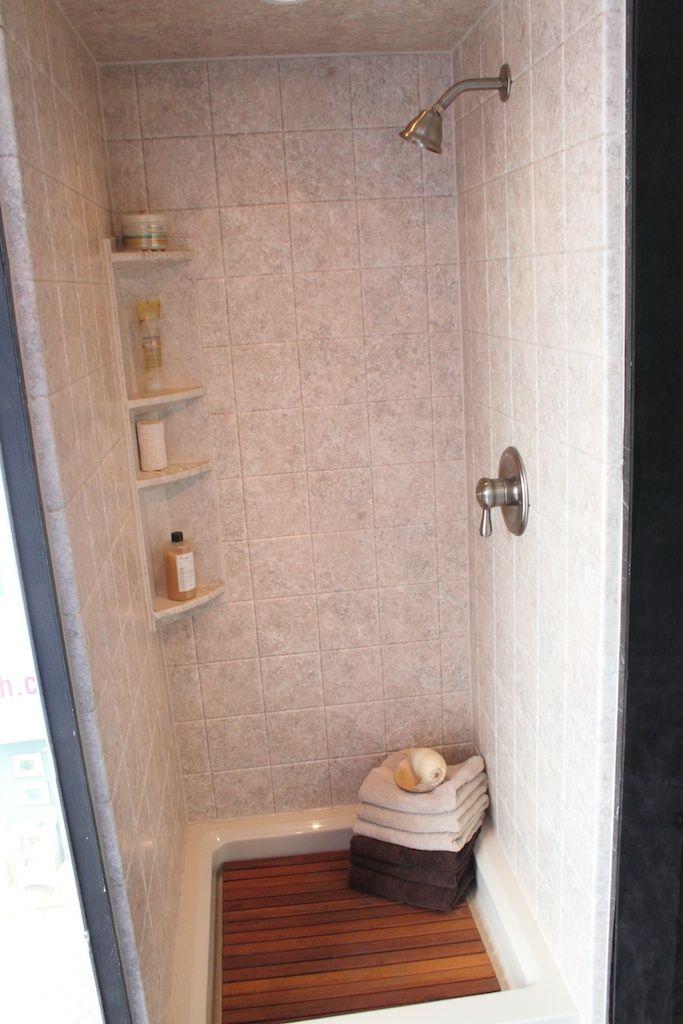 Photo Gallery Page ReBath Of San Antonio Bathroom Remodel - San antonio bathroom contractors