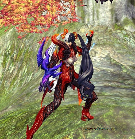 """#bladeandsoul Use Extra Discount Code """"game9"""" To Buy Cheap"""