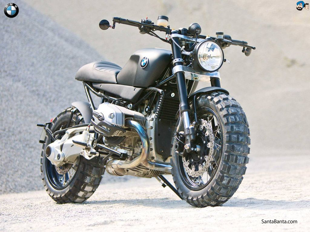 full download bike this link use resolution you cars picture to in motorcycles if re downloading bmw want preview the
